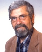 Dr. Rainer Stumpe